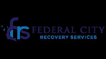 federalcityrecovery.com