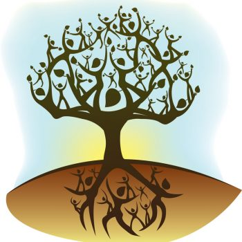 Life_Tree